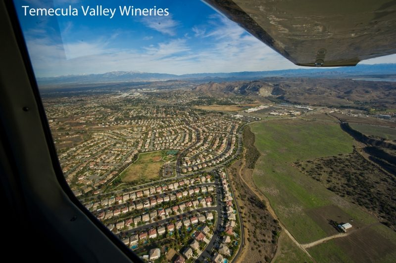Temecula Valley