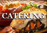 Yacht Charter Catering